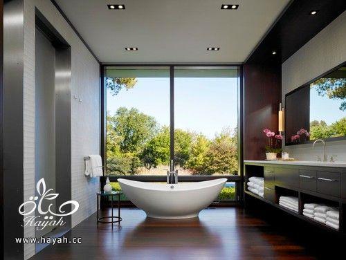 ديكورات حمامات رائعة وجميله hayahcc_1376852167_635.jpg