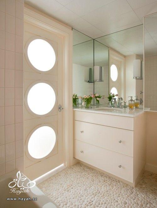 ديكورات حمامات رائعة وجميله hayahcc_1376852167_848.jpg
