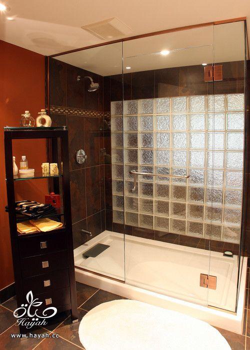 ديكورات حمامات رائعة وجميله hayahcc_1376852168_189.jpg
