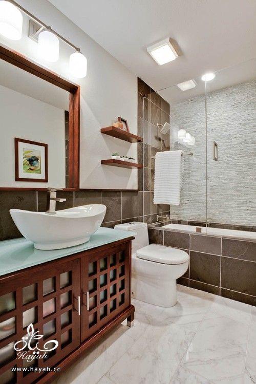 ديكورات حمامات رائعة وجميله hayahcc_1376852168_191.jpg