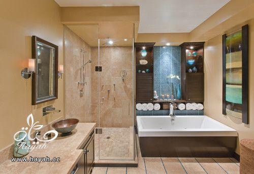 ديكورات حمامات رائعة وجميله hayahcc_1376852168_453.jpg