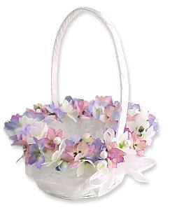 سلال الزهور و الضيافة في الاعراس hayahcc_1377008601_966.jpg