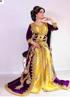 قفاطن مغربية روعة لطلب ادخلو بنات hayahcc_1377017072_616.png