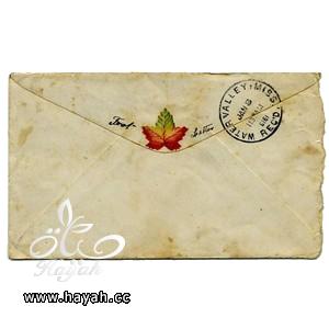 اروع سكرابز بدون تحميل - سكرابز روعه للنصاميم hayahcc_1377198195_420.png
