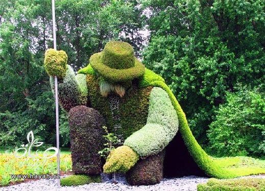 مجسمات رائعة من نباتات طبيعيه في كندا hayahcc_1377371003_855.jpg