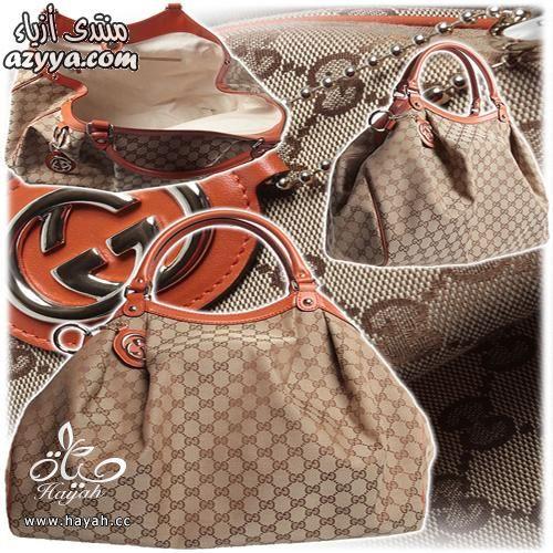 شنط ماركات من غوتشي ، حقائب كبيره جديدة hayahcc_1377585099_936.jpg