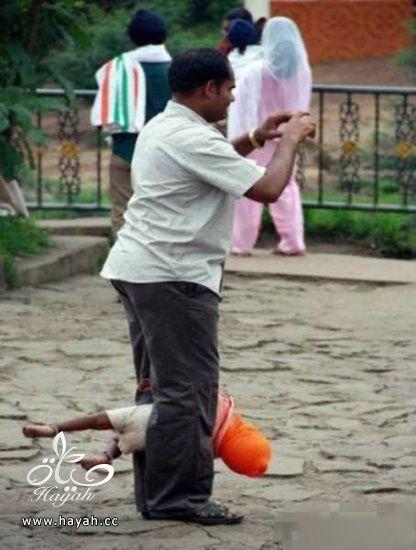 فقط فی الهند hayahcc_1377619683_127.jpg