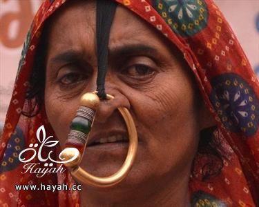 فقط فی الهند hayahcc_1377619683_710.jpg