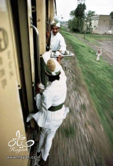 فقط فی الهند hayahcc_1377619684_307.jpg