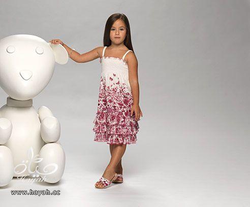 ملابس اطفال مميزه hayahcc_1377627052_158.jpg