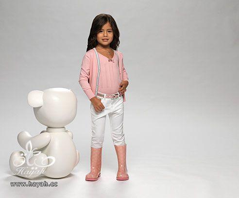 ملابس اطفال مميزه hayahcc_1377627052_162.jpg