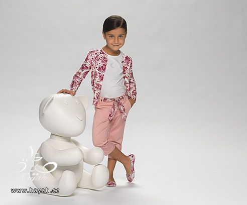 ملابس اطفال مميزه hayahcc_1377627052_457.jpg