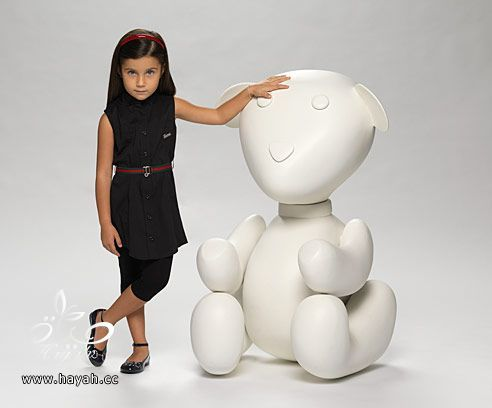 ملابس اطفال مميزه hayahcc_1377627052_819.jpg
