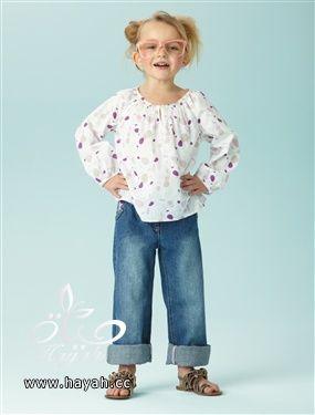 ازياء اطفال كشخة hayahcc_1377628415_176.jpg