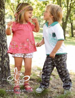 ازياء اطفال كشخة hayahcc_1377628415_452.jpg