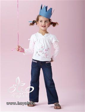 ازياء اطفال كشخة hayahcc_1377628415_996.jpg
