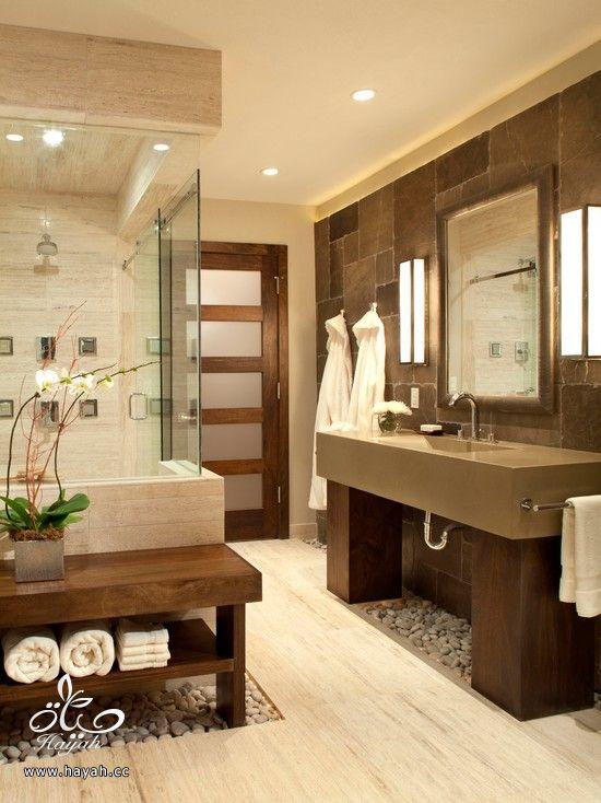 صور اطقم حمامات , تصميمات حمامات  - روعة الحمامات hayahcc_1377715995_834.jpg