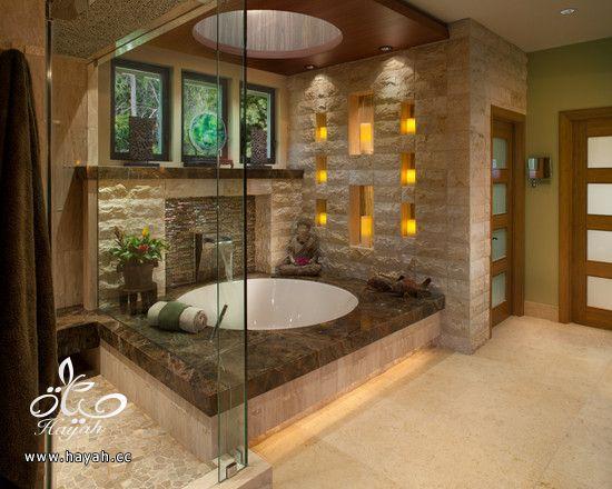 صور اطقم حمامات , تصميمات حمامات  - روعة الحمامات hayahcc_1377715996_183.jpg