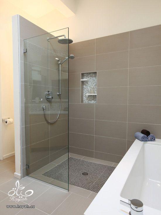صور اطقم حمامات , تصميمات حمامات  - روعة الحمامات hayahcc_1377715996_341.jpg