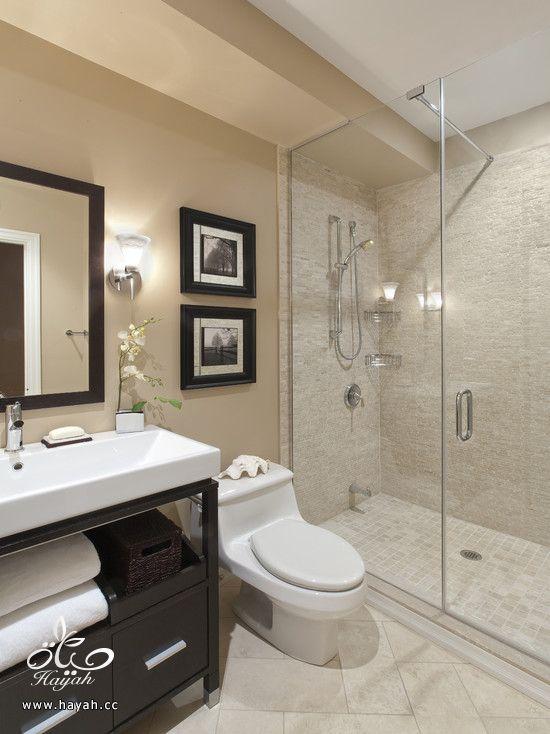 صور اطقم حمامات , تصميمات حمامات  - روعة الحمامات hayahcc_1377715996_461.jpg