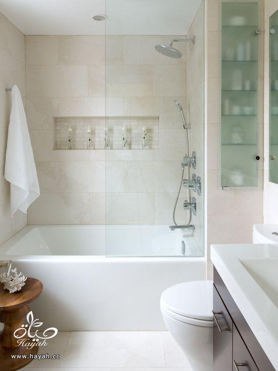 صور اطقم حمامات , تصميمات حمامات  - روعة الحمامات hayahcc_1377715996_615.jpg
