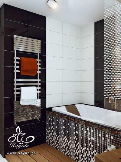 ديكورات و سيراميك حمامات hayahcc_1377892133_588.jpg