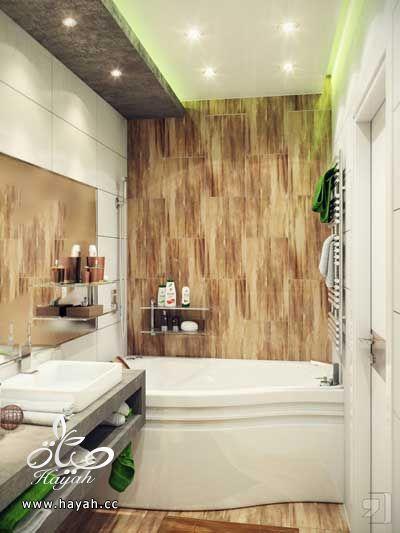 ديكورات و سيراميك حمامات hayahcc_1377892134_475.jpg
