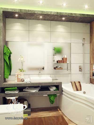 ديكورات و سيراميك حمامات hayahcc_1377892134_724.jpg