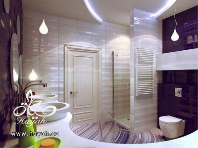 ديكورات و سيراميك حمامات hayahcc_1377892135_392.jpg