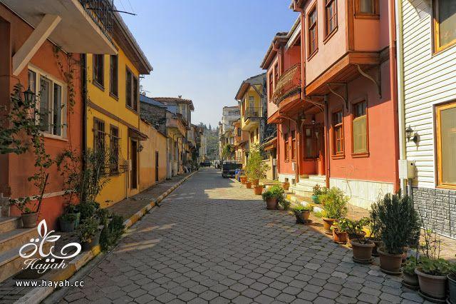 مدينة مودانيا التركية Hayahcc_1377893112_156