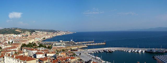 مدينة مودانيا التركية hayahcc_1377893112_524.jpg