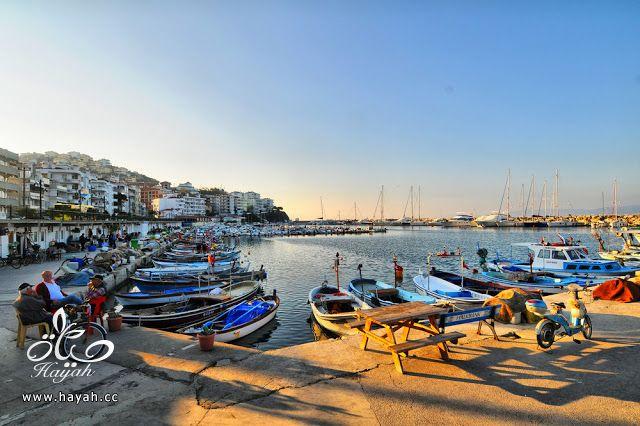 مدينة مودانيا التركية hayahcc_1377893112_718.jpg