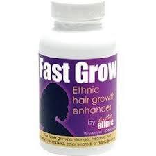 أقراص فاست قرو الأمريكيه لتسريع نمو الشعر hayahcc_1377987380_872.jpg