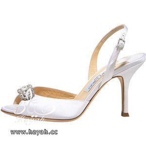 احذية مميزة للعروس  - احذية عرايس جديدة hayahcc_1378088898_202.jpg