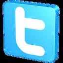 موقع شبكة ارسال sms بحلته الجديده وبأسعار منافسه للمدارس hayahcc_1378104632_970.png