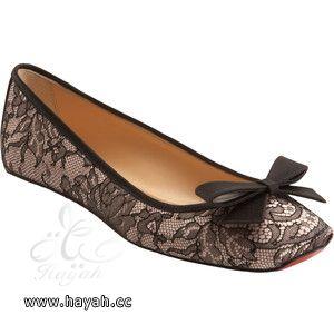 احذية صبايا مراهقات hayahcc_1378282135_437.jpg