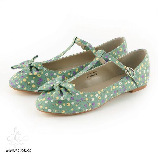 احذية صبايا مراهقات hayahcc_1378282137_104.jpg