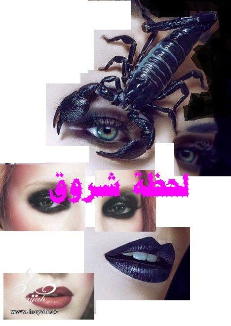 صور مكياج عيون جديدة hayahcc_1378477658_503.jpg