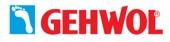 لساقين وقدمين ناعمة gehwol المنتج الالماني الاول مع (مقطع يوتيوب للمنتجات) hayahcc_1378501963_339.jpg