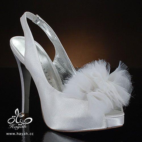 صنادل جنان للعروس ، صنادل روعة للعروس hayahcc_1378530131_841.jpg