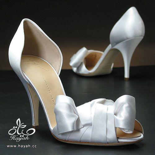 صنادل جنان للعروس ، صنادل روعة للعروس hayahcc_1378530132_681.jpg