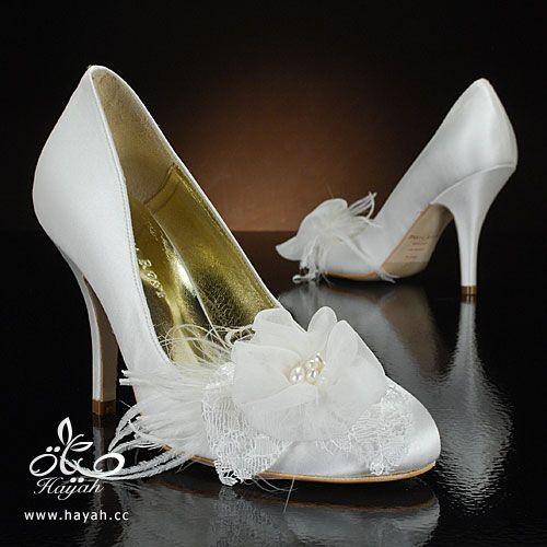 صنادل جنان للعروس ، صنادل روعة للعروس hayahcc_1378530132_883.jpg