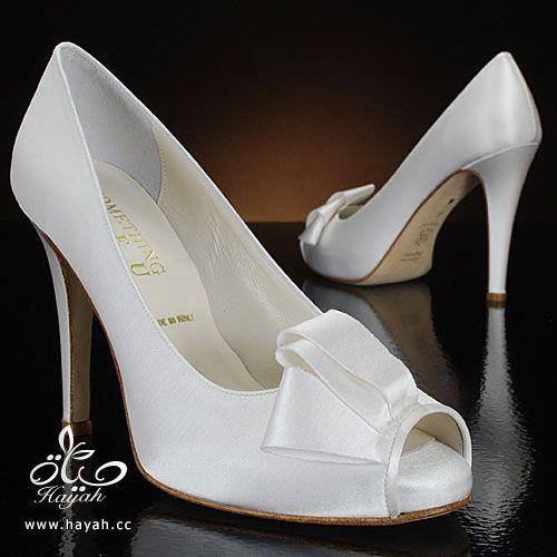 صنادل جنان للعروس ، صنادل روعة للعروس hayahcc_1378530133_829.jpg