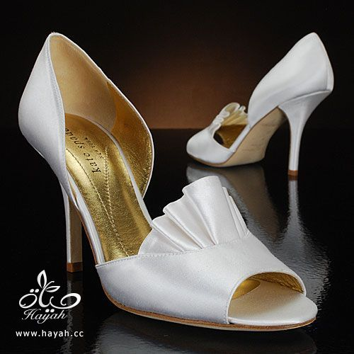 صنادل جنان للعروس ، صنادل روعة للعروس hayahcc_1378530134_685.jpg