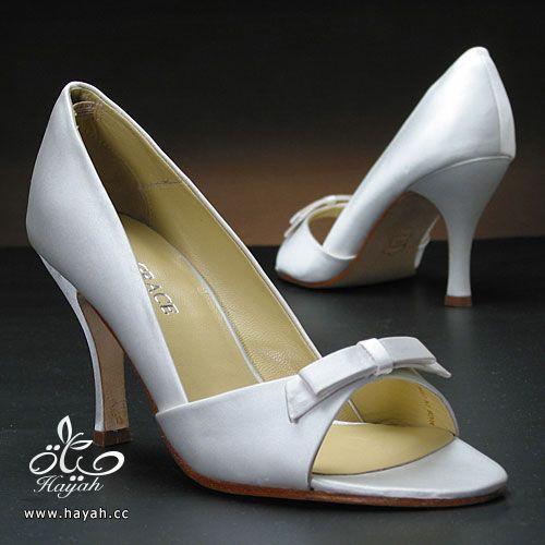 صنادل جنان للعروس ، صنادل روعة للعروس hayahcc_1378530136_440.jpg