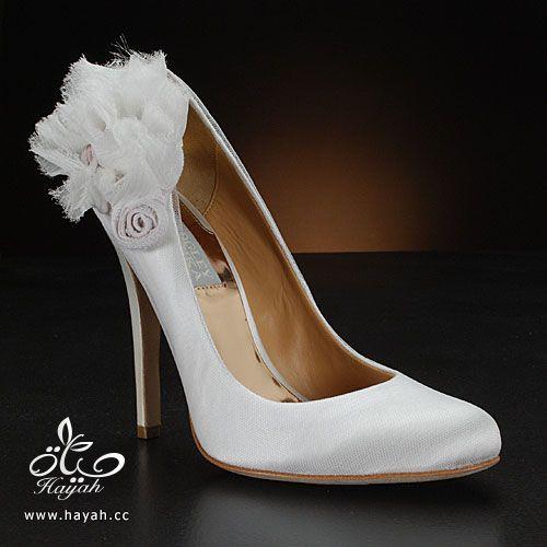 صنادل جنان للعروس ، صنادل روعة للعروس hayahcc_1378530136_791.jpg