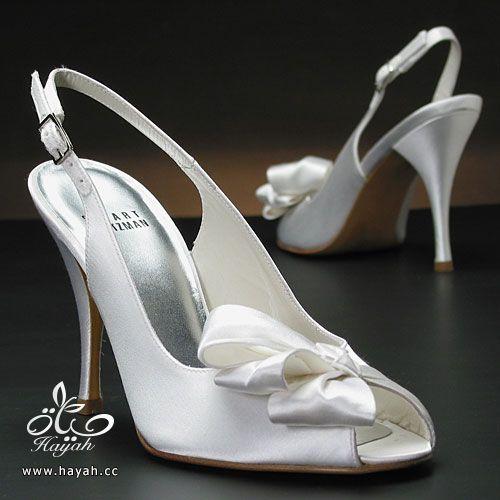 صنادل جنان للعروس ، صنادل روعة للعروس hayahcc_1378530136_966.jpg