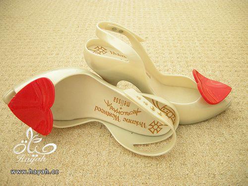 شوزات منوعة - احذية جديدة 2014 hayahcc_1378687233_688.jpg