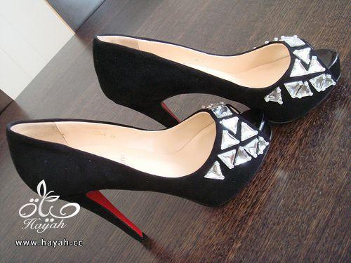 شوزات منوعة - احذية جديدة 2014 hayahcc_1378687233_757.jpg
