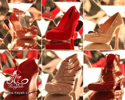 شوزات منوعة - احذية جديدة 2014 hayahcc_1378687234_645.jpg
